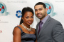 Phaedra Parks' Ex-Husband Apollo Nida Will Be Released from Prison next summer