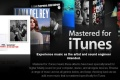 """Apple rebranding """"best sound mastering"""" and Why?"""