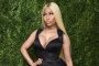 Nicki Minaj No Longer Under Her Current Management Blueprint/Maverick