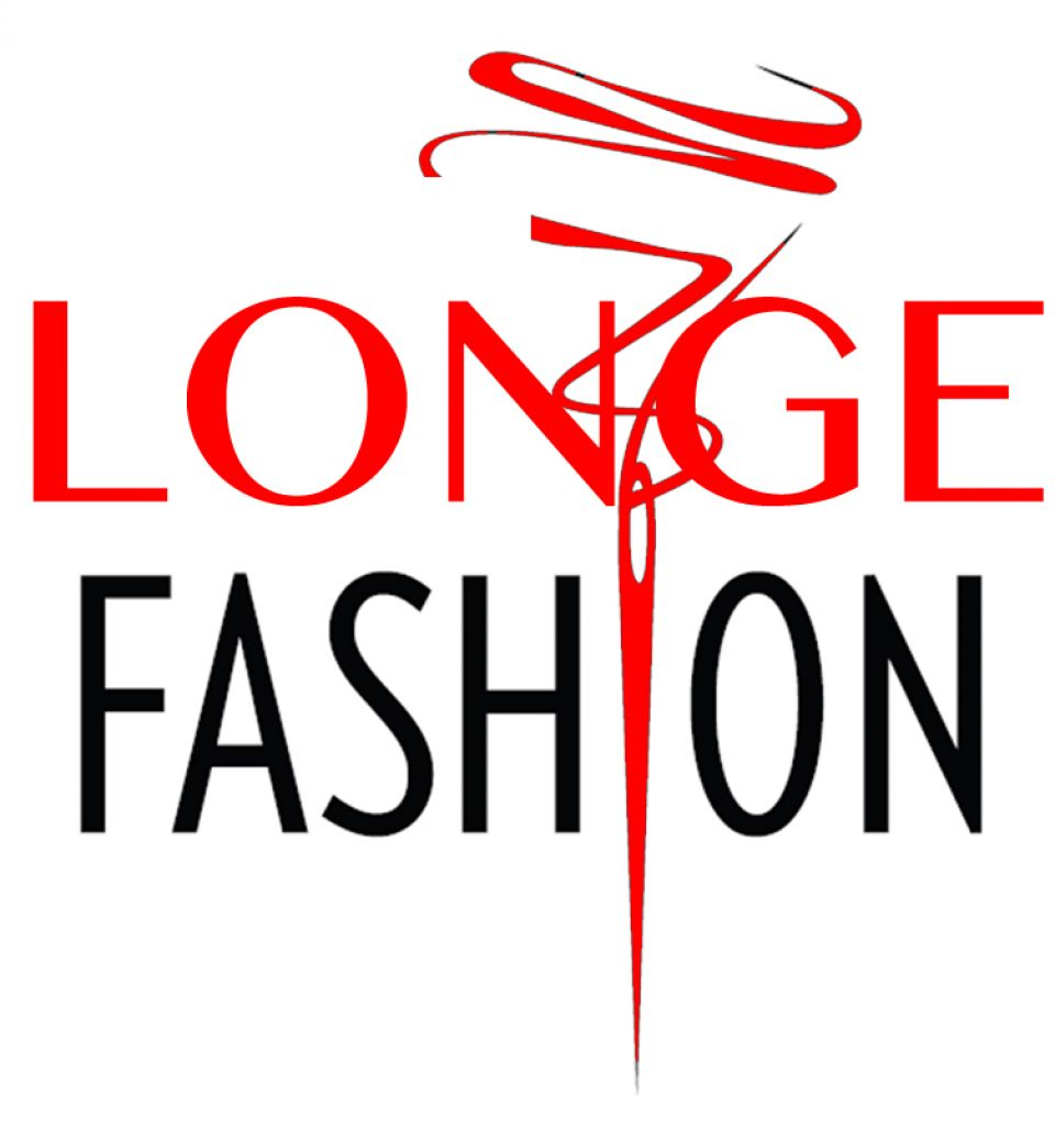 Longe is the Best at Fashion!