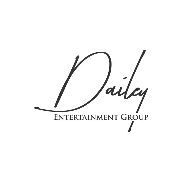 Dailey Entertainment Group