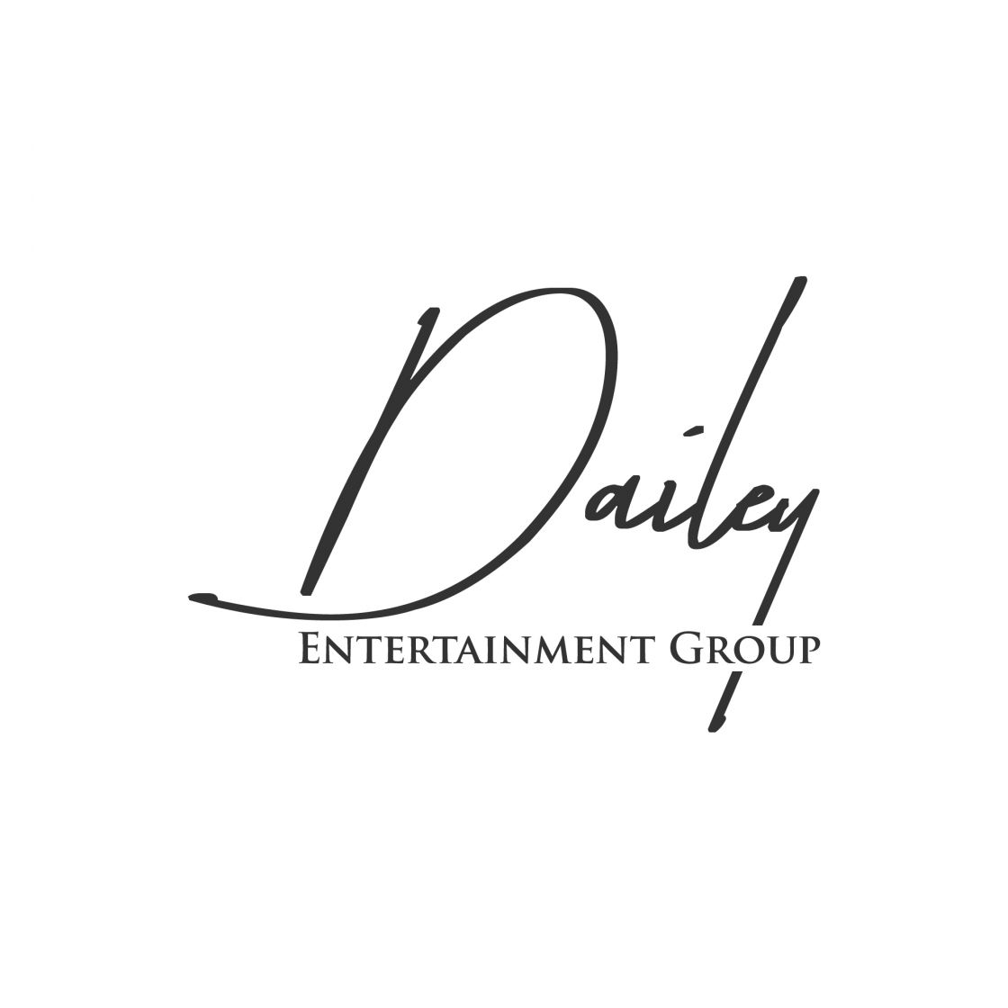 Independent Artist Who Are Looking for a Label? the Dailey Entertainment Group seeks talent.