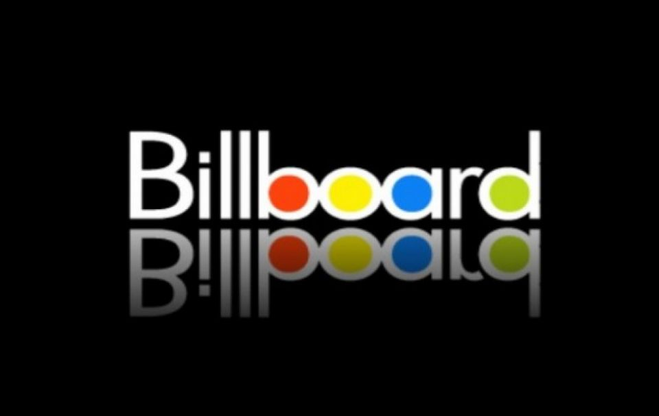 Musician? Do you want to make CMJ and Billboard