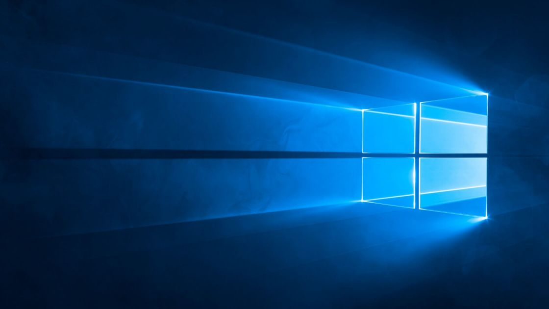 Microsoft Windows 10 'reliability' patch to fix update-blocking software issues is now ready