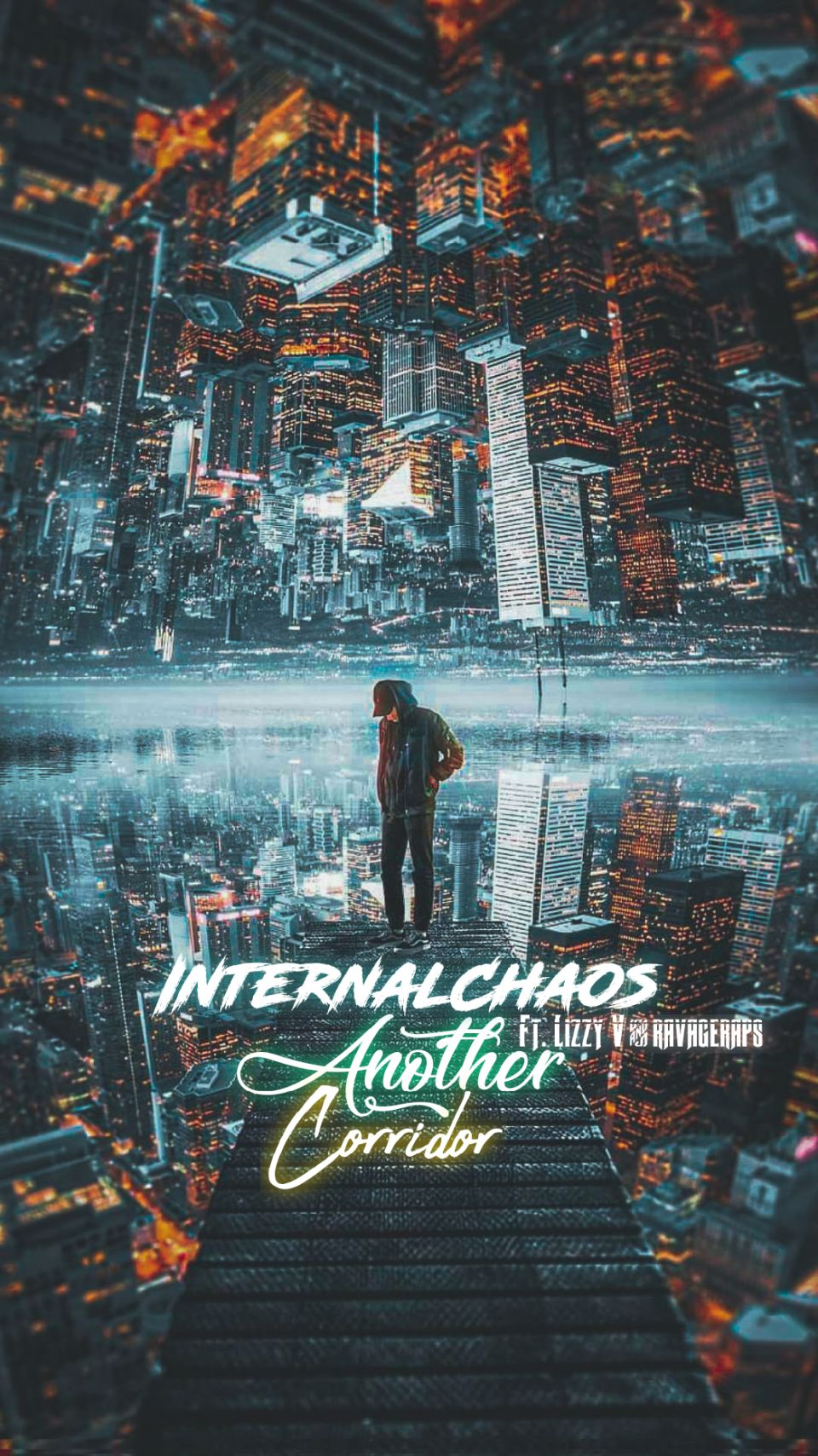 InternalChaos
