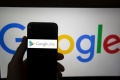 Google removes anti-gay app