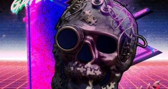 VIRGIN SKULLS New song Gatekeeper is Hot!