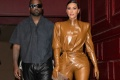 Kanye West and Kim Kardashian is having prepared for 2.2 Billion Divorce