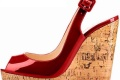 Hot new shoe trends for Men and Women
