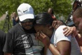 Ohio shooting Nine Died and 27 Injured