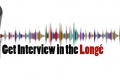 "Get Interviewed on ""The Longé Radio"" Show"