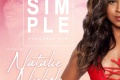 """Natalie Nichole new song """"simple"""" display nothing but talent"""