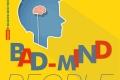 Bad Mind People Mali Ft Bongo I