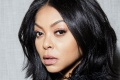 Depression And Anxiety Taraji P Henson Talks about struggles
