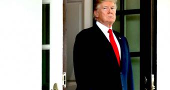 Donald Trump Finally  surrenders To Joe Biden  Plus Addresses The Riots On Capitol Hill