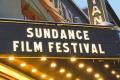 Musical Lineups for 2019 Sundance Film Festival - BMI and ASCAP!