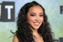 Tinashe is now with Roc Nation Management