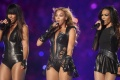 Destiny Child Musical is coming to Broadway