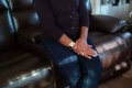 Singer Ashanti's Father  Ken-Kaide Thomas Douglas is being accused of Sexually Molestation