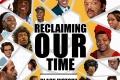 It's Black History Month!