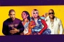 Sway in the morning  let us know TLC, Nelly & Flo Rida Tour is coming