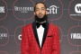 Nipsey Hussle Murder Suspect Allegedly Got Violent with Neighbor!