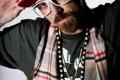 "HipHop Karma New song ""Talk a Lot"""