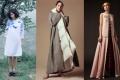 "Prize Announces Winners ""Fashion Trust Arabia"""