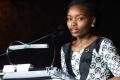 Rebeca Gyumi Tanzanian young women rights activist wins the UN Human Rights Prize