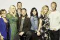 90210 Reboot!
