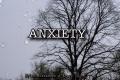 Anxiety (feat. Brave Sound) Myles Alexander
