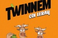 TWINNEM by Coi Leray