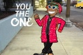 "New Music by Yvng Swag called ""You the one""! Nick Cannon's N'Credible Entertainment Management Company paid attention."