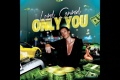 Lord Conrad New Music video! Only You.