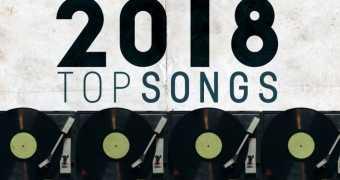 The 20 Best Songs of 2018: Longé Picks