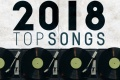 The 20 Best Songs of 2018: Longé Picks