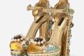 What Kind of shoe do you Like?