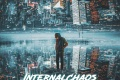 InternalChaos' drop new song entitled 'Another Corrido'