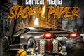 New Music by Lyrical Mafia