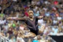 Simone Biles has made History on August 12th 2019