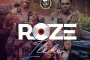 "New single 'ILEKE"" by Roze"