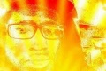 """New Song by Mgfiretested called """"dont be destructive"""