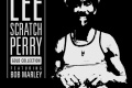 The New Song Rebel Soul by Lee (Scratch) Perry and The Upsetters meet Augustus Pablo